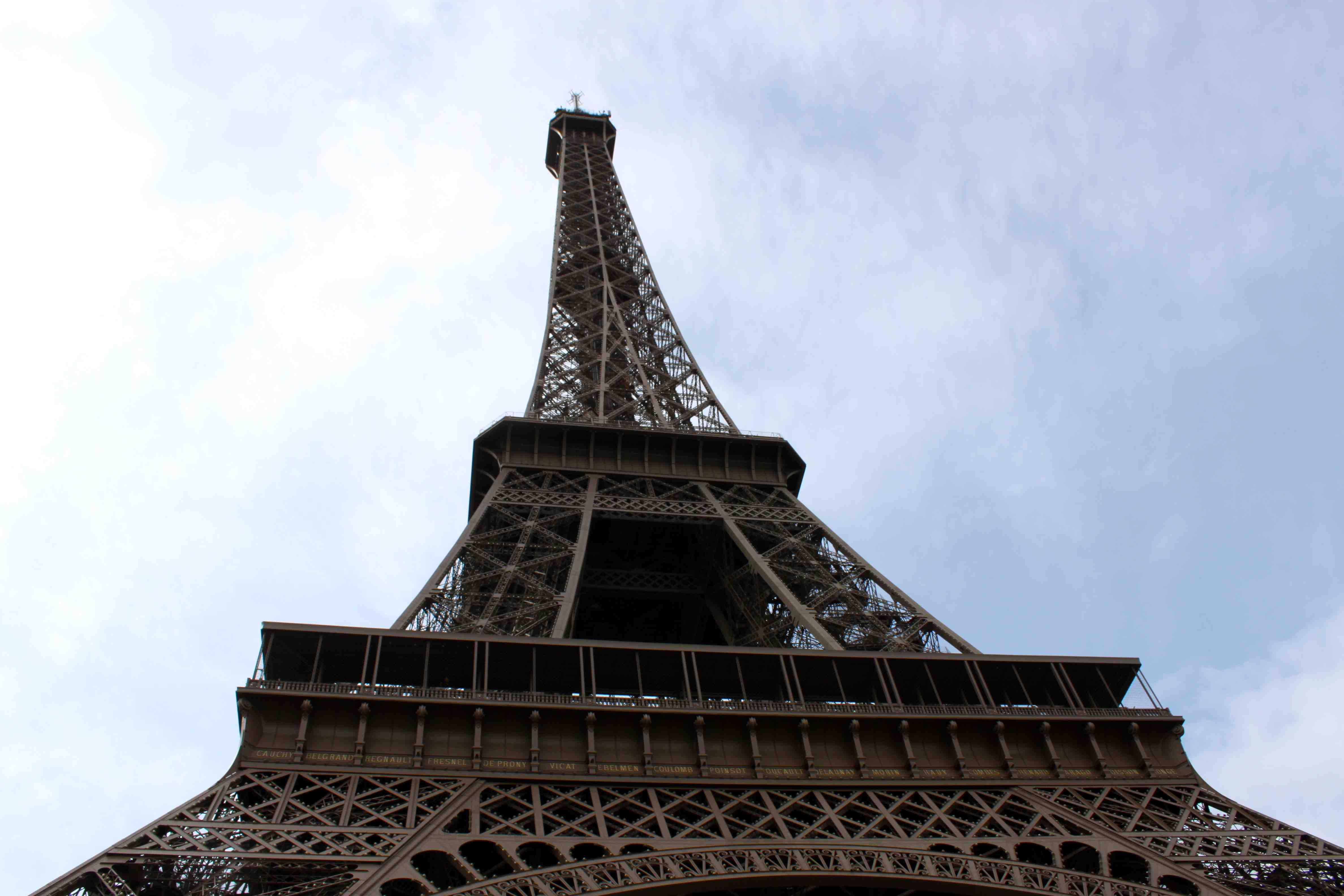 in paris with you essay Paris is full of top attractions, museums, art galleries, things to do and places to  go no matter what time of year you're planning on going paris is synonymous.