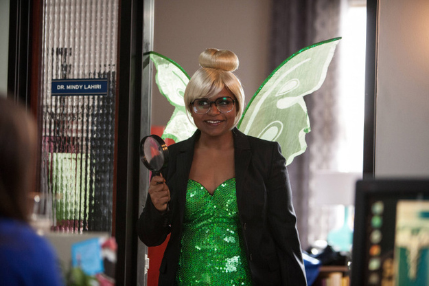 tinkerbell tailor solider spy