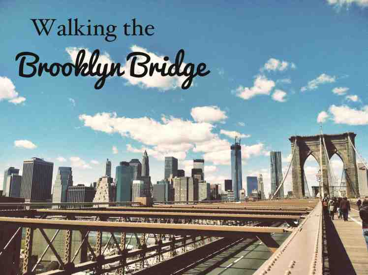 brooklyn bridge1