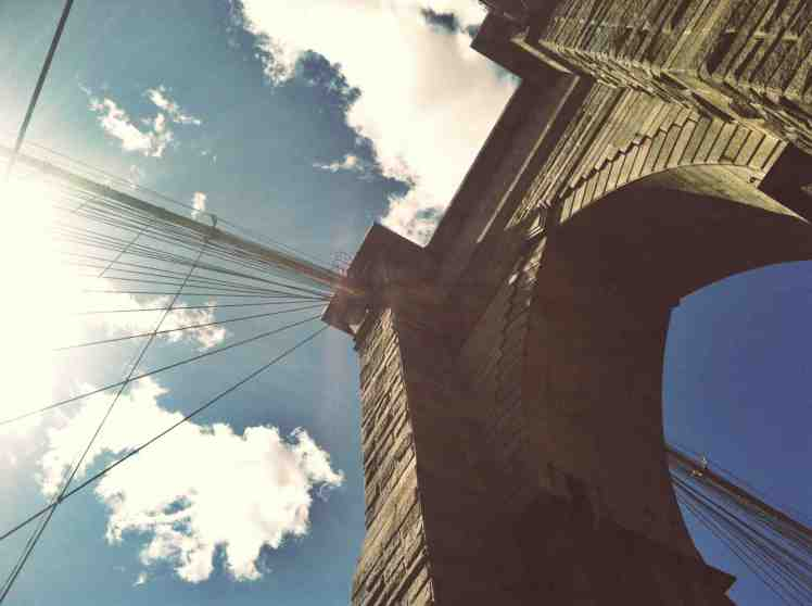 brooklyn bridge3