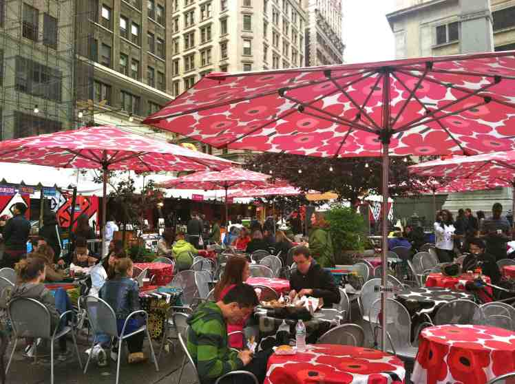 mad sq eats1