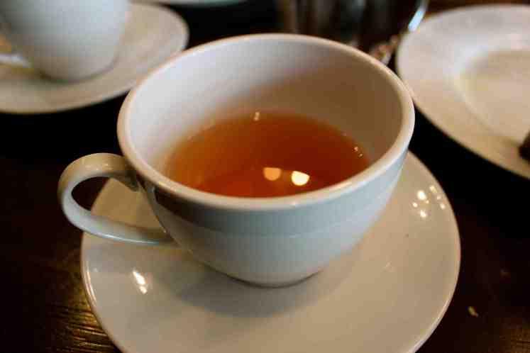 teahaus1