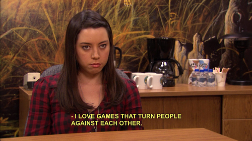 20 Quotes From Parks And Recreation That Will Remind You Why It's One Of The Funniest Shows On TV