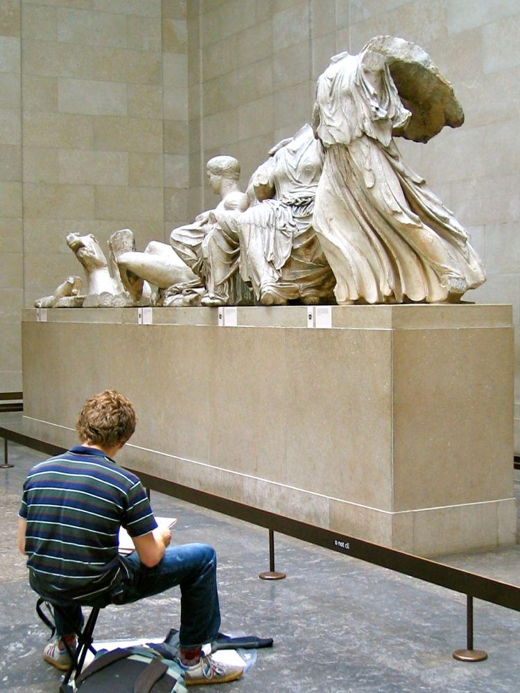british history museum2