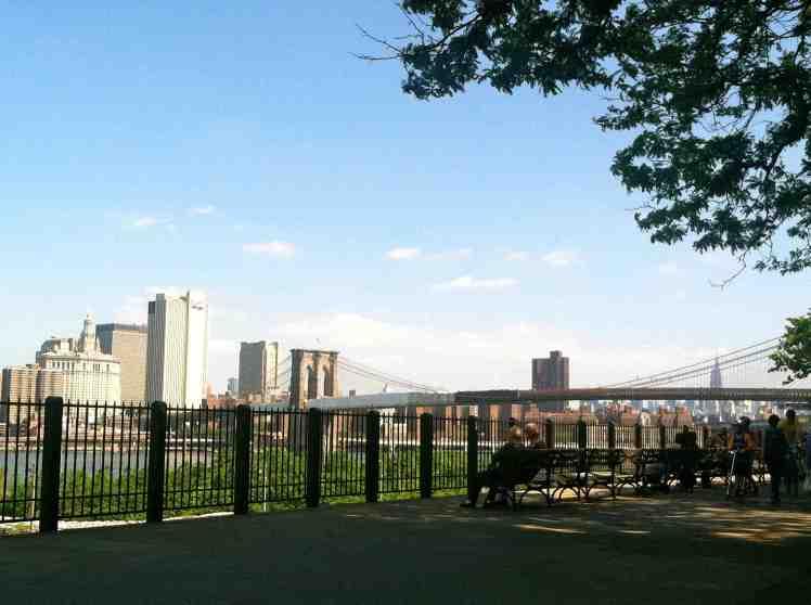 brooklyn promenade2