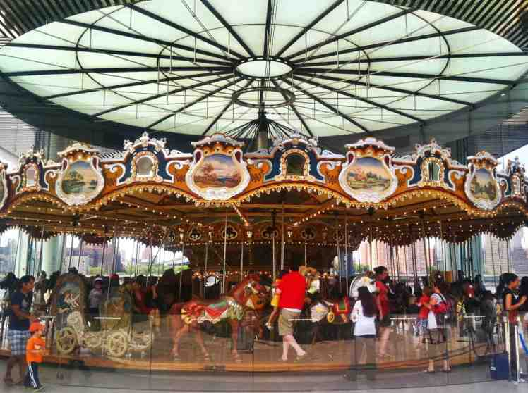 jane's carousel2