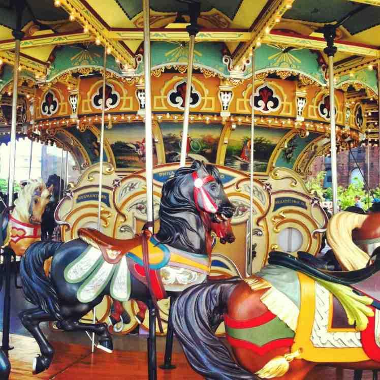 jane's carousel3