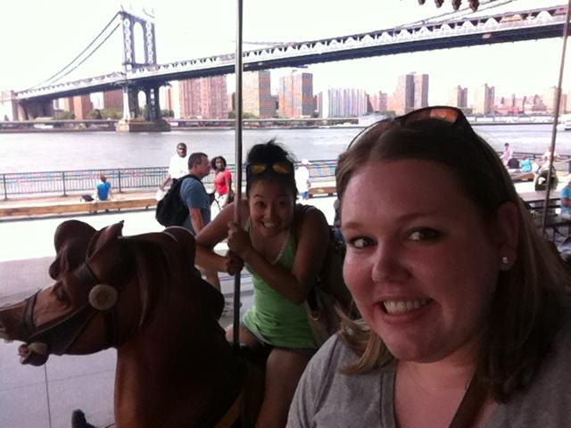 jane's carousel5