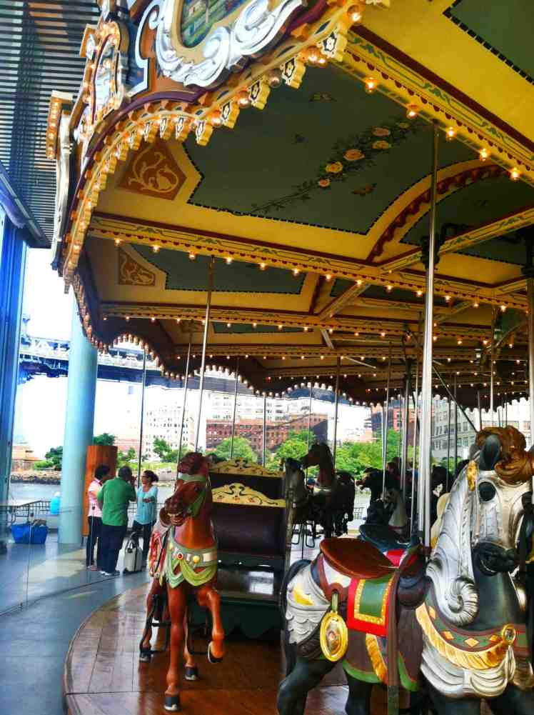 jane's carousel6