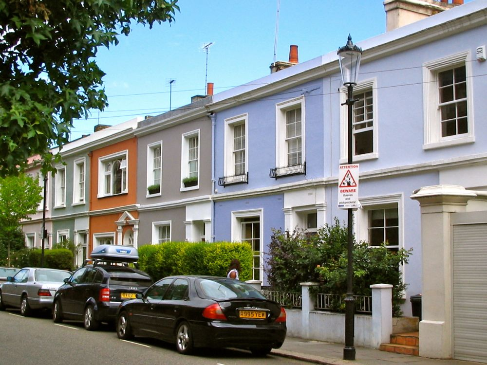 notting hill2