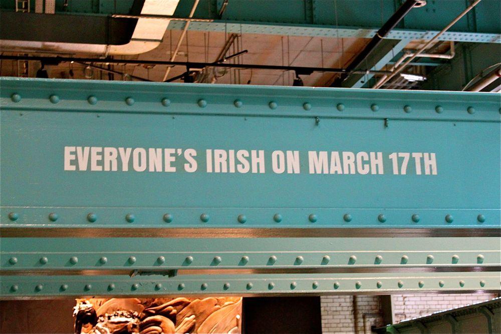 43 -Guinness Storehouse, Dublin