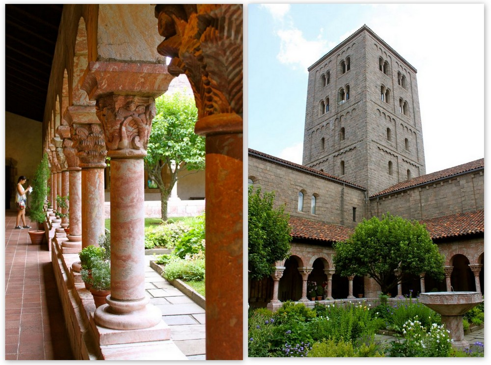 cloisters5-6