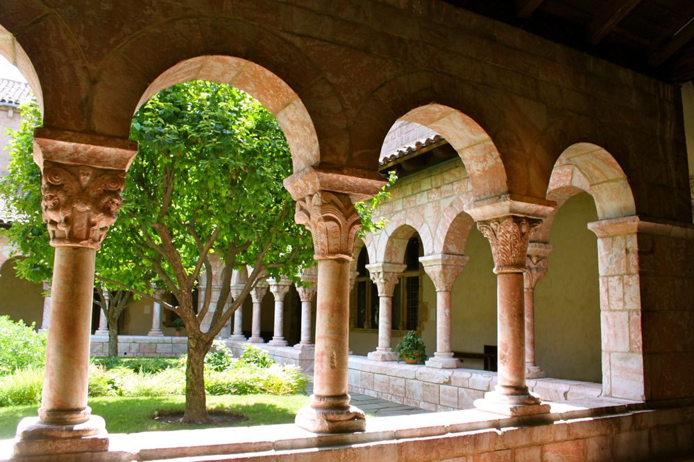 cloisters9