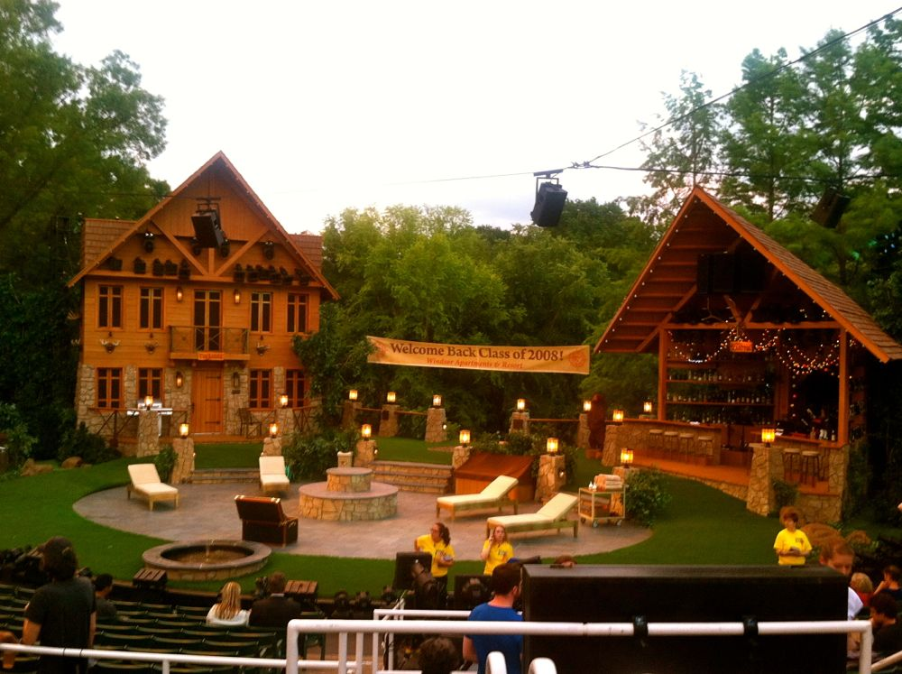 shakespeare in the park2