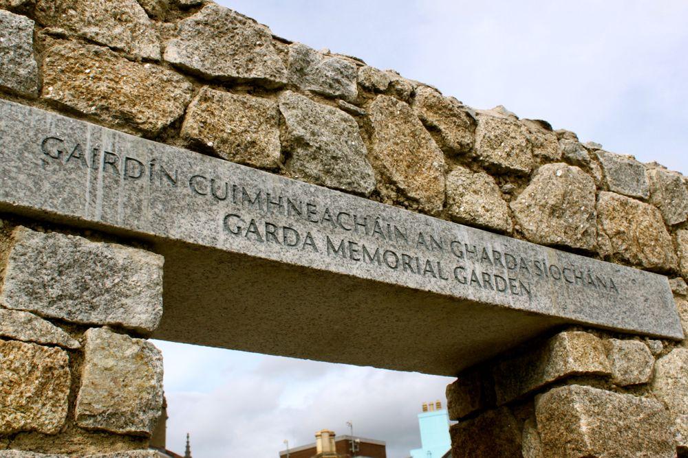 147 - Dublin Castle, Dublin
