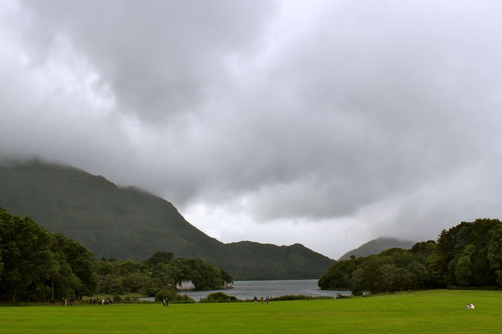 712 -Killarney National Park