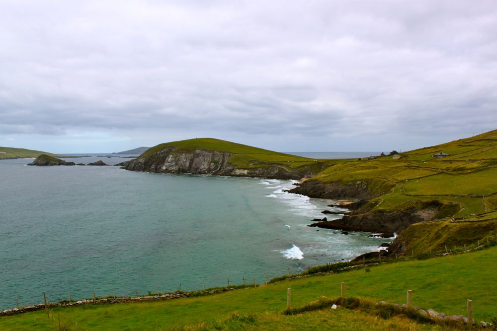 746 - Dingle Peninsula Drive