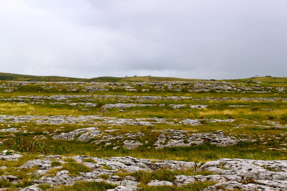 909 - The Burren