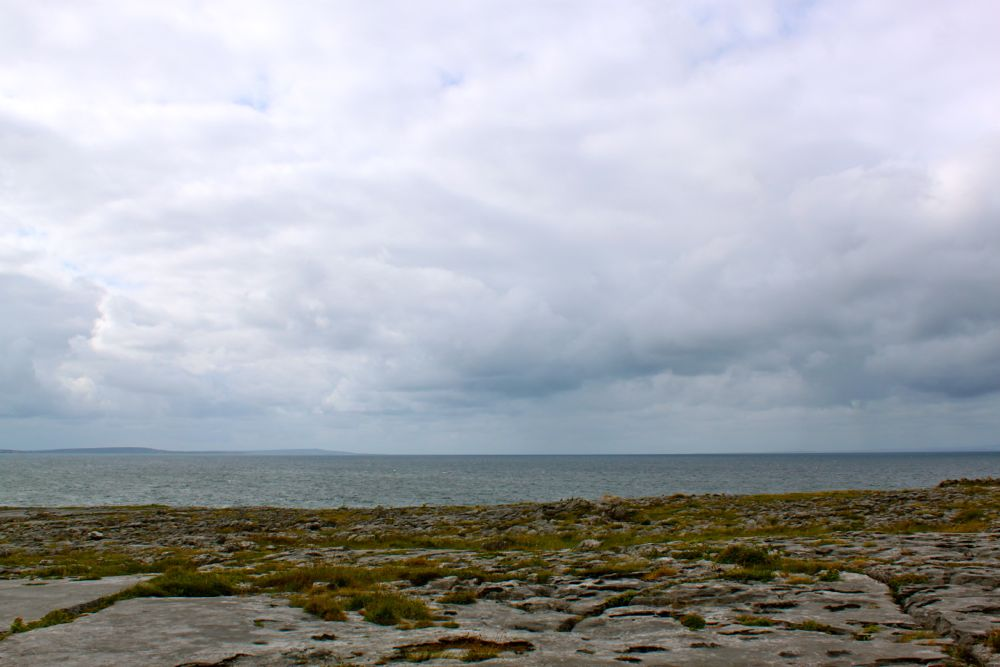 914 -The Burren