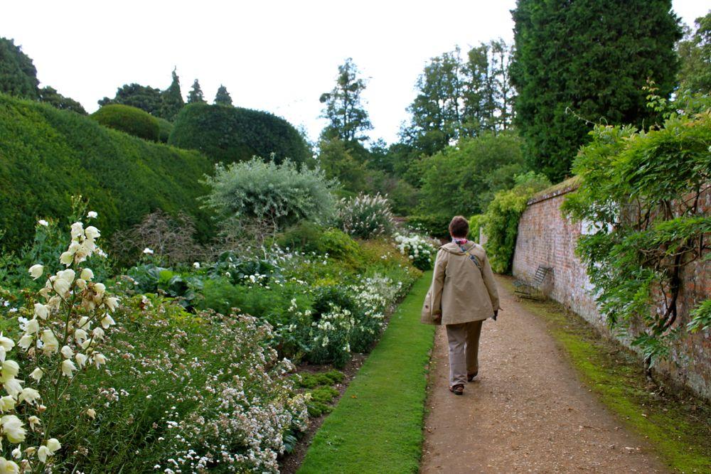 1547 -Highclere Castle