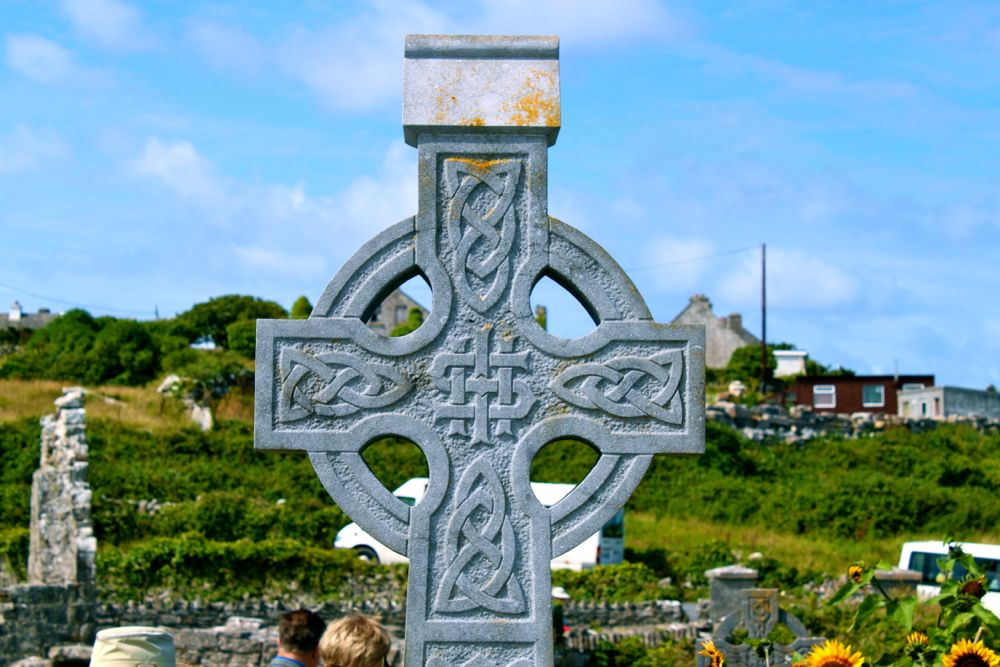 975-The Seven Churches
