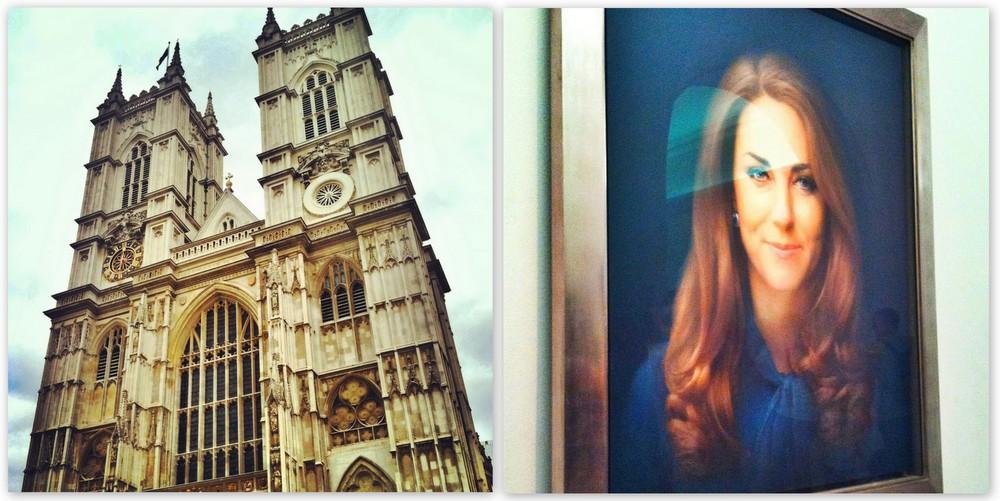 london1