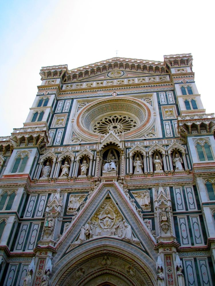 Florence10