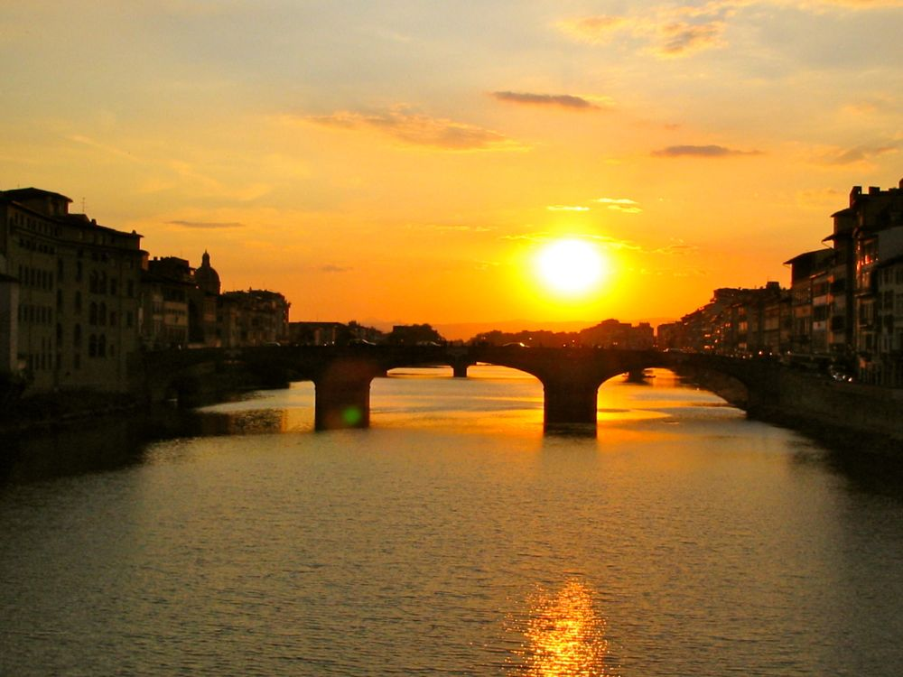 Florence21