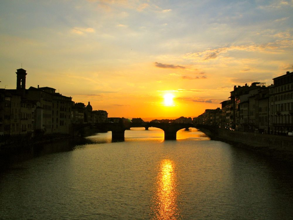 Florence24