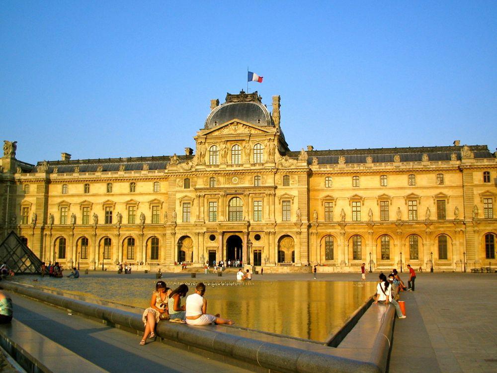 Paris15