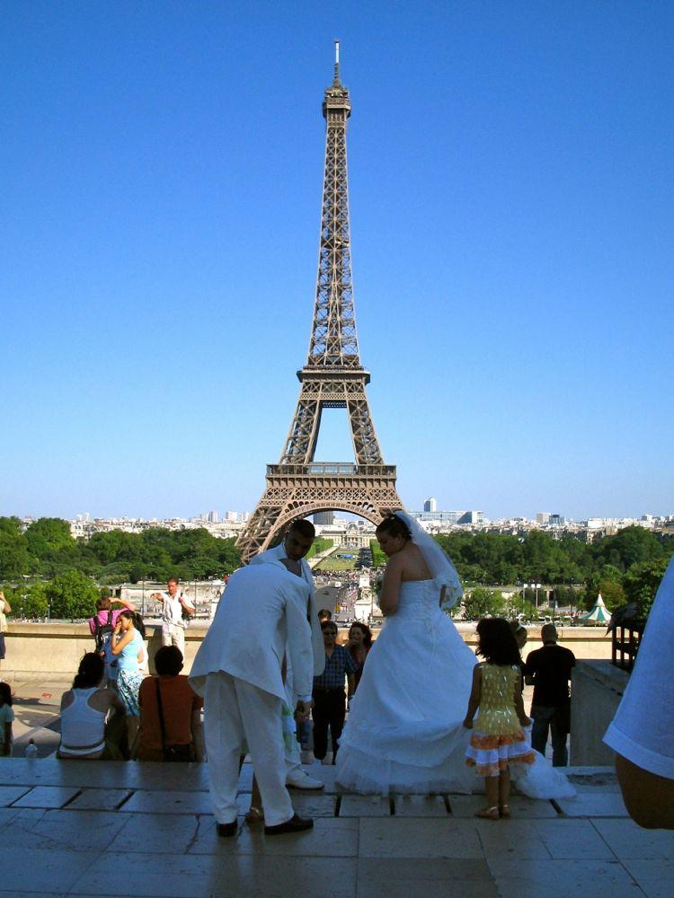 Paris27