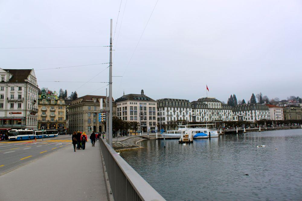 Lucerne4