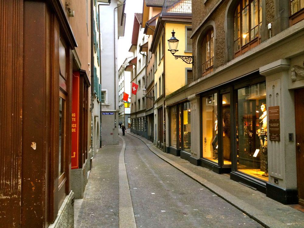 Old Town Lucerne10