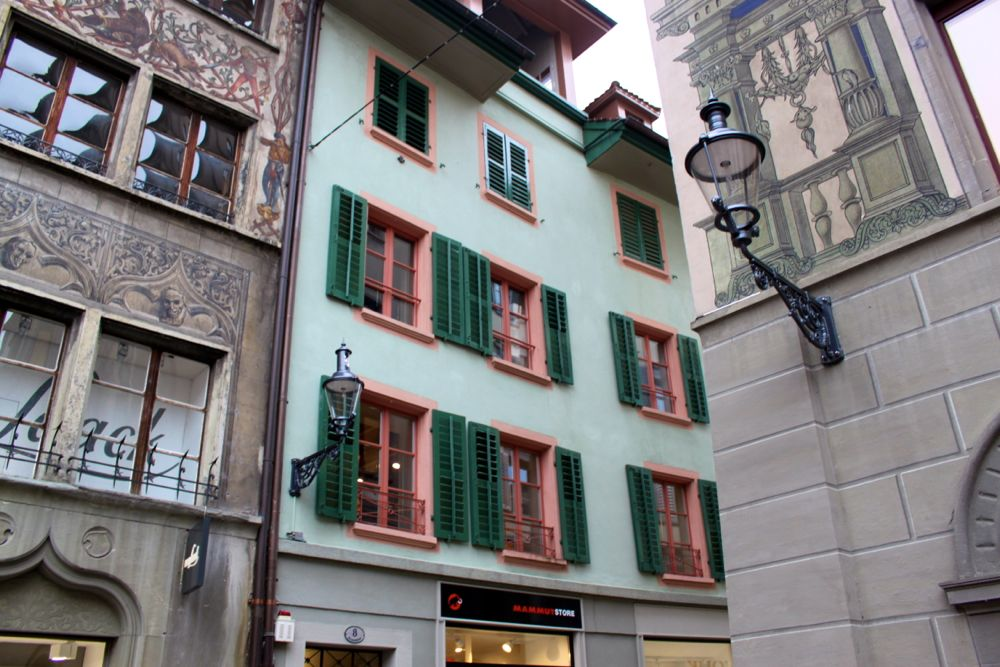 Old Town Lucerne11