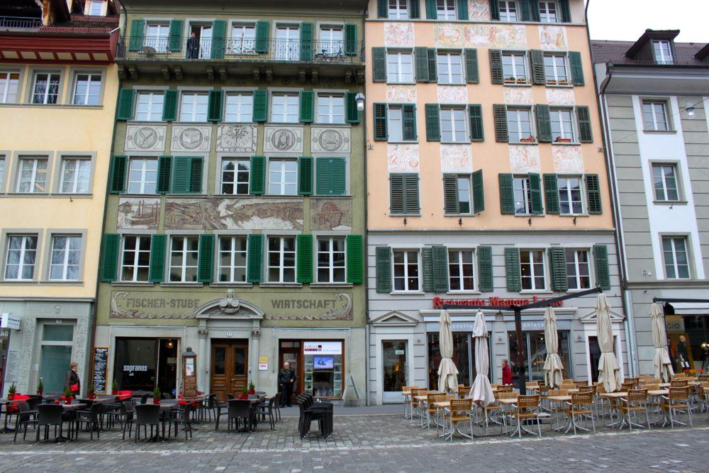Old Town Lucerne3