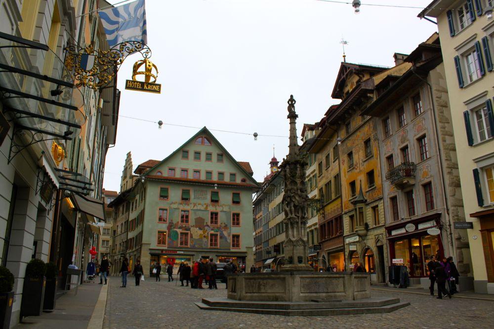 Old Town Lucerne4