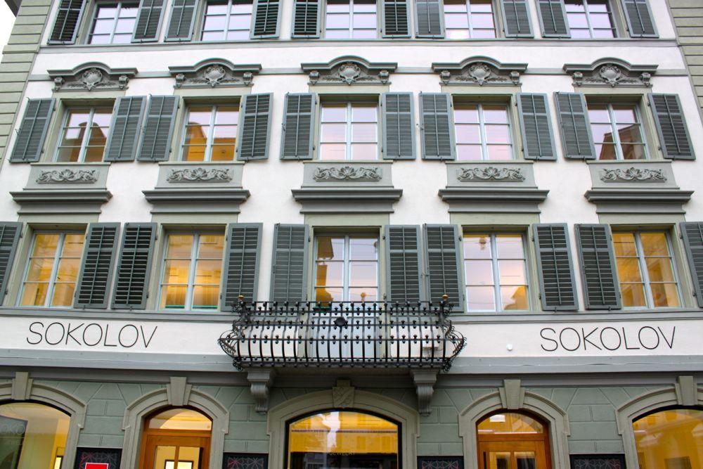 Old Town Lucerne5