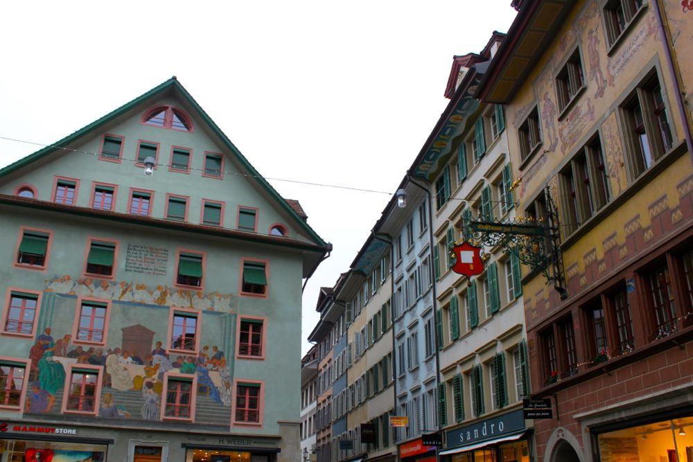 Old Town Lucerne6