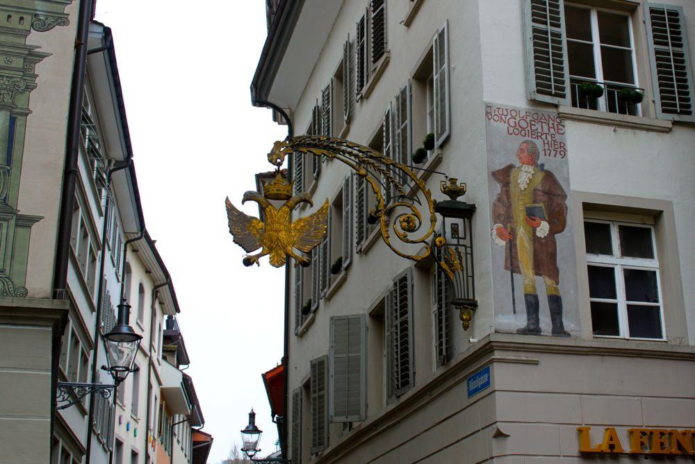 Old Town Lucerne7