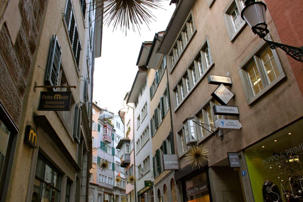 Zurich11