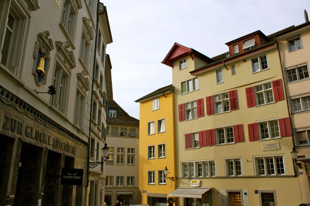 Zurich12