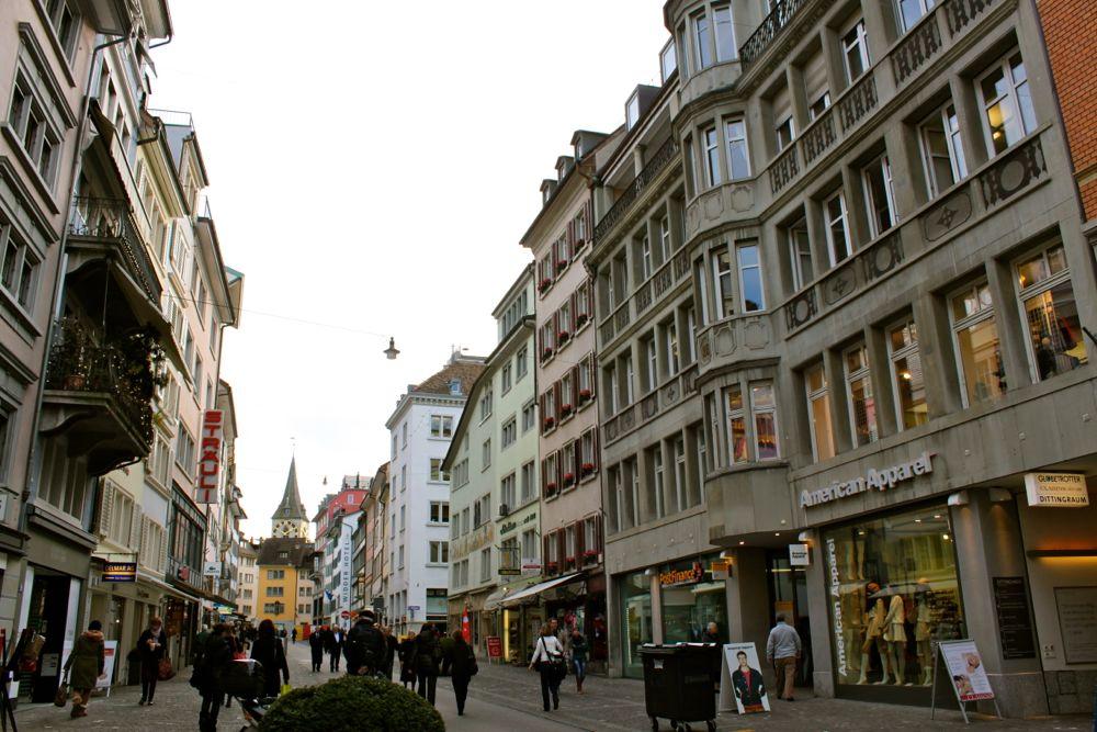 Zurich13