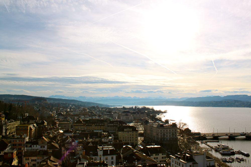 Zurich5