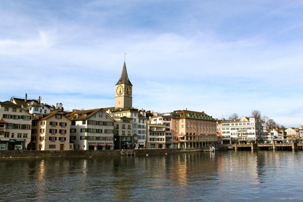 Zurich6