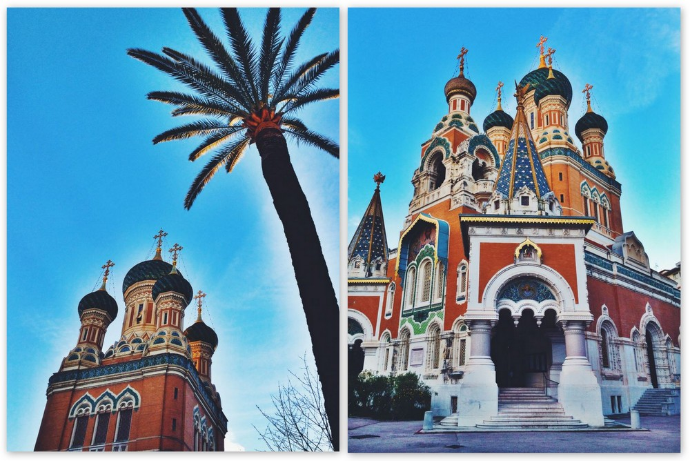 RussianCathedral2