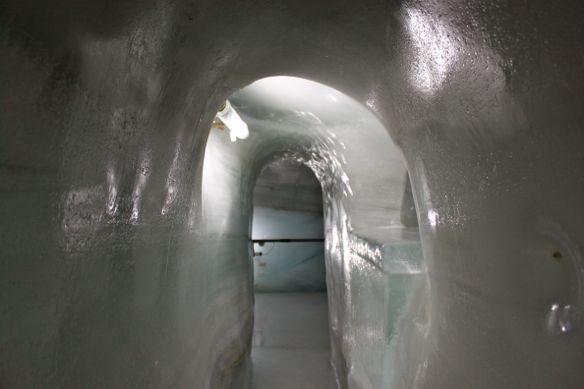 Jungfrau7