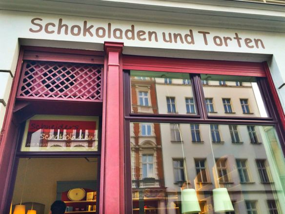 Berlin Mitte Food Tour23