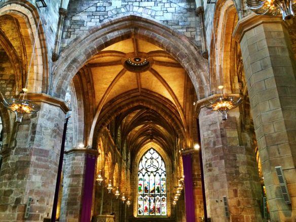 Edinburgh Cathedral1