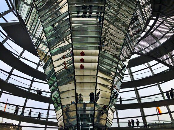 Reichstag4