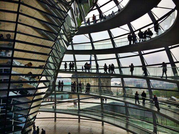 Reichstag6